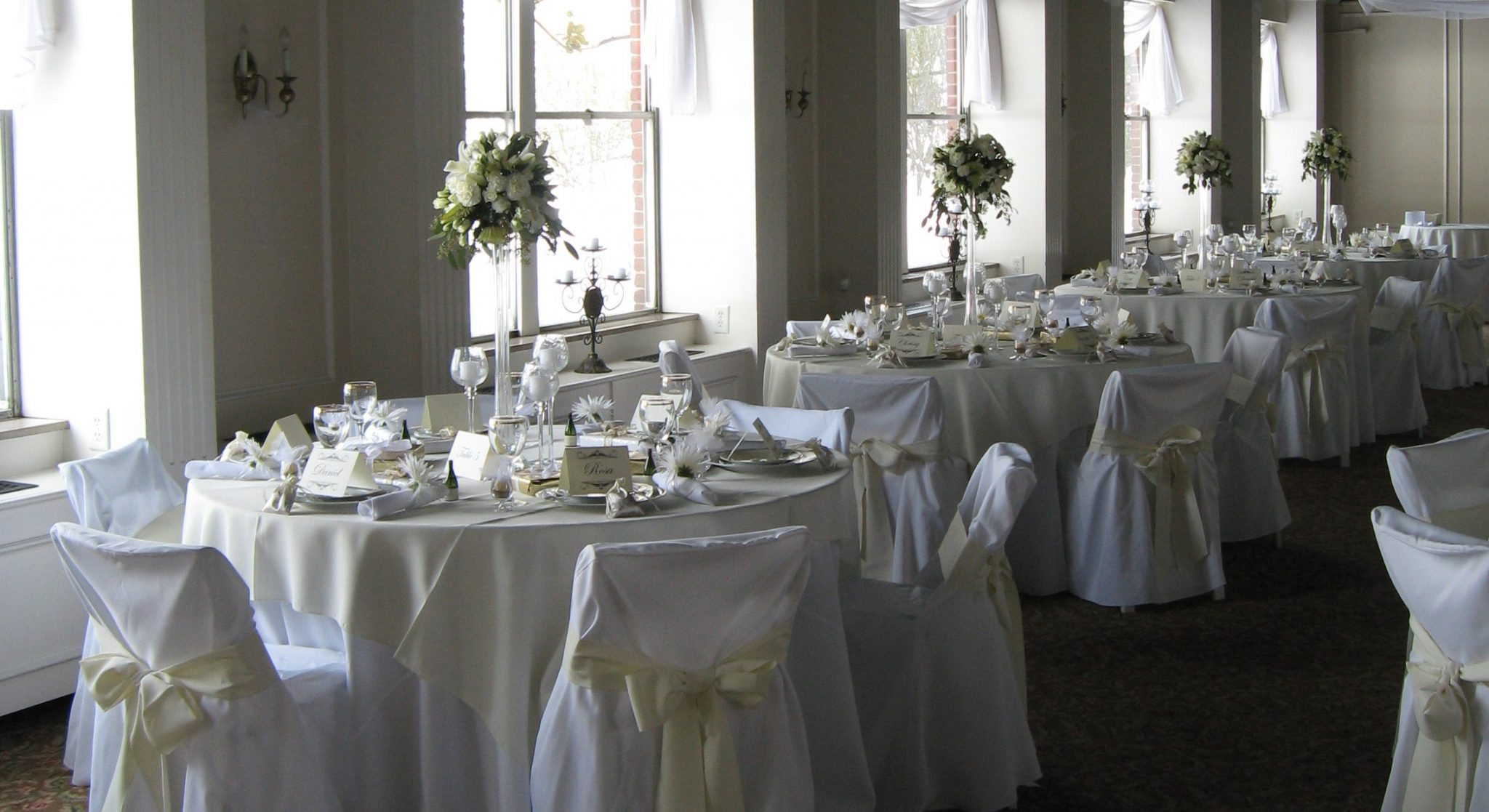Wedding Venues Louisville Ky.Louisville Wedding Venue Reception Ceremony Space